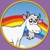 games for farm animals - no ads
