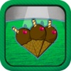 Ice Cream Maker: For Tree Fu Tom