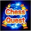 Chess Quest Online - Real Time Free Online Game of Chess for Beginner and Advanced