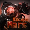 Escaping Mars