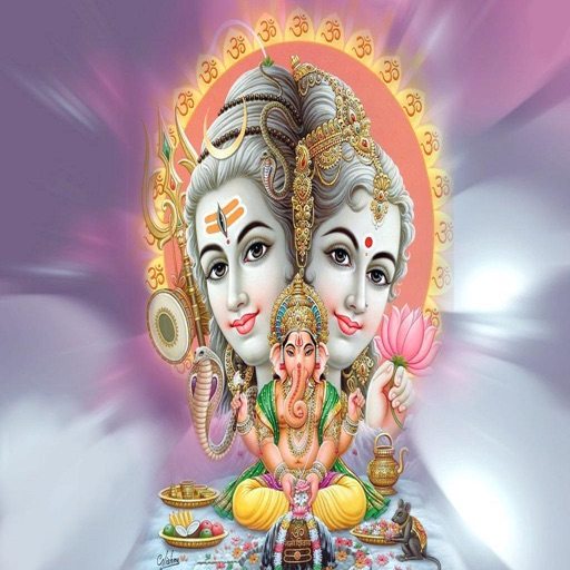 Hindu scriptures on atma samyama yoga a comment