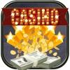 777 Progressive Buddy Slots Machines -  FREE Las Vegas Casino Games