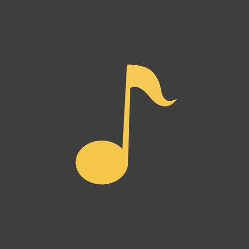無料で音楽聴き放題!! Music Tubee for YouTube