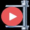 iLove Video Compressor