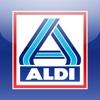 ALDI Luxemburg