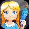 Frau Holle - Interactive Fairy Tale