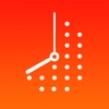 Task Reminder Free- intelligent alarm clock for better time management