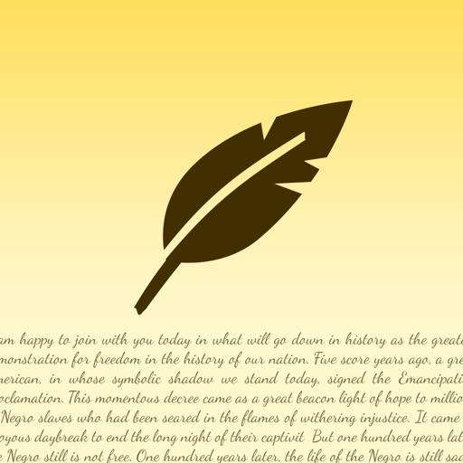 拾光日记 – 优雅而精致的日记本,支持 Wordpress, Tumblr, 新浪微博, Facebook, Twitter