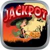 Amazing Halloween Vegas Winner Slots