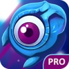 Five Level Spore Pro