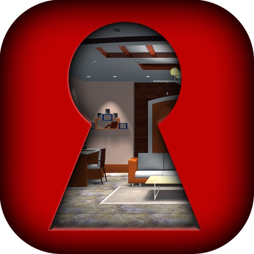 Escape The Room Chall