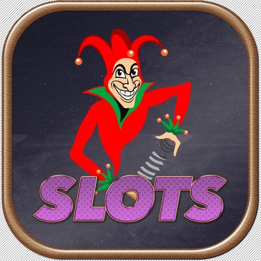 Vegas joker casino free spins
