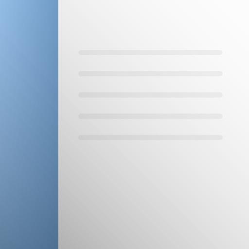 NL Diary : 3行日記、4行日記アプリ