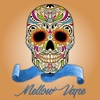 Mellow Vape - Powered by Vape Boss