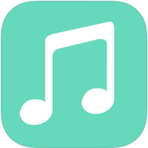 Zhen iTube Shih imusic Developer Profile