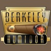 Berkeley Humidor - Powered by Cigar Boss