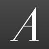 The Atlantic Magazine: Digital Edition Wiki