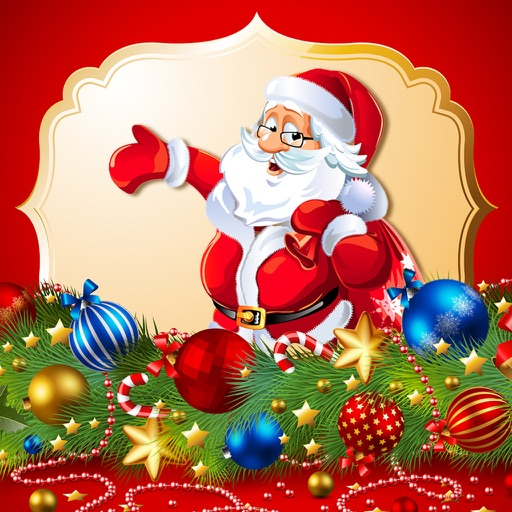 Christmas Wallpapers Backgrounds Pro Xmas Tree Cards