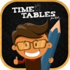 Times Table for Kids-Learn Multiplication