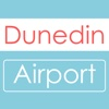 Dunedin Airport Flight Status Live