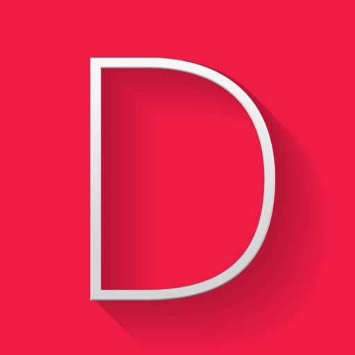 Beste dating app iphone australia