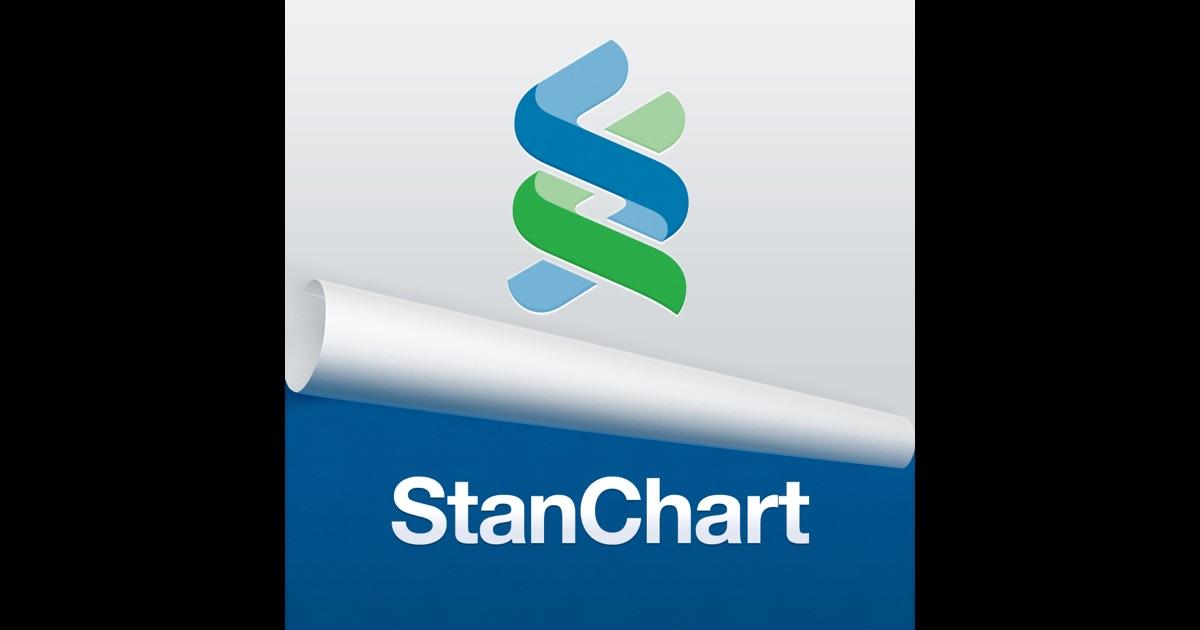 Standardchartered retirement portal login id blackberry