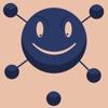 Awesome Circle Shooting Master - new target shooter arcade game camedia master 2 0