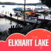 Elkhart Lake Tourism Guide