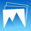 HayPhoto - Edit And Share Your Photos