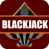 Blackjack Las Vegas Double Vip Win - Crazy Vegas Jackpot Bet Big Cash Casino