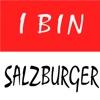 I bin Salzburger