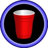 Tipsy Games: Drinking Games Free