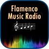 Flamenco Music Radio With Trending News