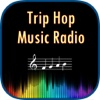 Trip Hop Music Radio With Trending News
