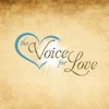 The Voice for Love - Free Training on How to Hear God's Voice and Included Inspirational Spiritual Quotes