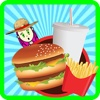 Restaurant Titans Versions Games
