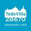 28670,  Todo Villa