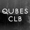 QUBES Club