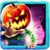 Halloween Fever
