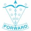 G.S.A.V.V. Forward