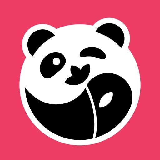 Panda Club - intelligent dating