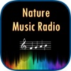 Nature Radio With Trending News