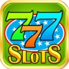 American Dream Slots HD - Best Vegas Progressive Machines