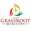 Grassroot Ministry Church
