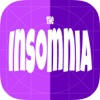 The Insomnia