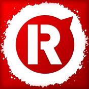 Rock Sound Magazine app review