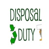 Disposal Duty