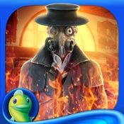 Sea of Lies: Burning Coast - A Mystery Hidden Object Game (Full)