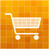SavouryList - Grocery List for Shopping