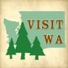 Visit WA